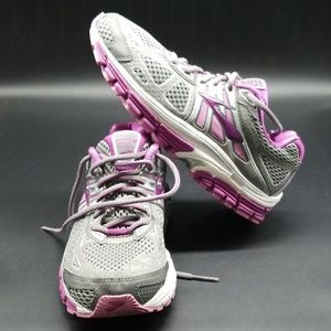 BROOKS ARIEL 14 WOMEN SHOES